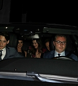 Leaving_Elton_John_s_Birthday_Party_with_Katy_Perry_-_March_25-06.jpg