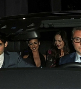 Leaving_Elton_John_s_Birthday_Party_with_Katy_Perry_-_March_25-07.jpg