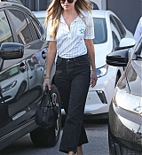 Leaving_Meche_Salon_in_West_Hollywood2C_CA_-_June_2100001.jpg