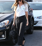 Leaving_Meche_Salon_in_West_Hollywood2C_CA_-_June_2100003.jpg