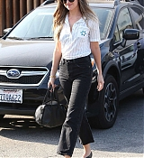Leaving_Meche_Salon_in_West_Hollywood2C_CA_-_June_2100004.jpg