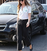 Leaving_Meche_Salon_in_West_Hollywood2C_CA_-_June_2100005.jpg