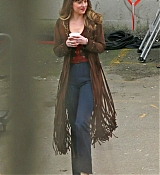 On_set_of__Bad_Times_at_the_El_Royale__in_Burnaby2C_Canada_-_February_1400001.jpg