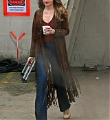On_set_of__Bad_Times_at_the_El_Royale__in_Burnaby2C_Canada_-_February_1400002.jpg