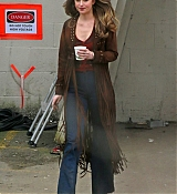 On_set_of__Bad_Times_at_the_El_Royale__in_Burnaby2C_Canada_-_February_1400003.jpg