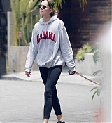 Out_in_Hollywood_-_June_221~0.jpg