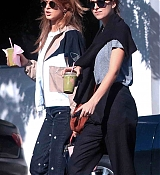 Out_with_friends_at_Cha_Cha_Matcha_in_West_Hollywood_-_October_81.jpg