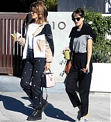 Out_with_friends_at_Cha_Cha_Matcha_in_West_Hollywood_-_October_82.jpg