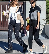 Out_with_friends_at_Cha_Cha_Matcha_in_West_Hollywood_-_October_83.jpg