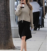 Picking_Up_Coffee_in_LA_-_May_1800006.jpg