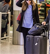 Spotted_at_Heathrow_Airport_-_December_14-01.jpg