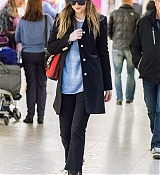 Spotted_at_Heathrow_Airport_-_December_14-02.jpg