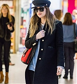 Spotted_at_Heathrow_Airport_-_December_14-03.jpg