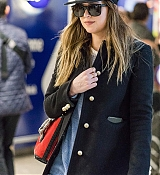 Spotted_at_Heathrow_Airport_-_December_14-04.jpg
