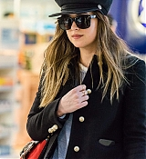 Spotted_at_Heathrow_Airport_-_December_14-05.jpg
