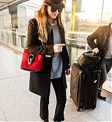 Spotted_at_Heathrow_Airport_-_December_14-06.jpg