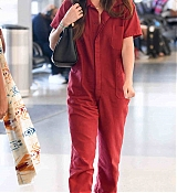Spotted_at_LAX_Airport_in_Los_Angeles_-_September_51.jpg