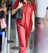 Spotted_at_LAX_Airport_in_Los_Angeles_-_September_52.jpg