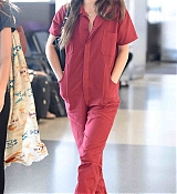 Spotted_at_LAX_Airport_in_Los_Angeles_-_September_53.jpg