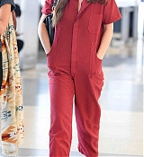 Spotted_at_LAX_Airport_in_Los_Angeles_-_September_54.jpg