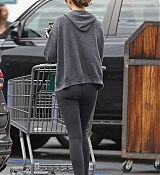 Spotted_at_the_grocery_store_in_Los_Angeles_-_June_1600003.jpg
