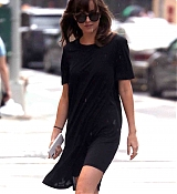 Spotted_stopping_by_a_juice_shop_in_New_York_City_-_August_72.jpg