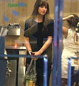 Spotted_stopping_by_a_juice_shop_in_New_York_City_-_August_73.jpg