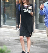 Spotted_stopping_by_a_juice_shop_in_New_York_City_-_August_76.jpg