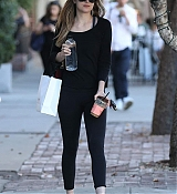 Stops_by_Alfred_Coffee_and_Violet_Grey_in_West_Hollywood2C_CA_-_December_13-01.jpg