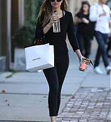 Stops_by_Alfred_Coffee_and_Violet_Grey_in_West_Hollywood2C_CA_-_December_13-02.jpg