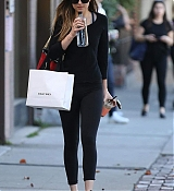Stops_by_Alfred_Coffee_and_Violet_Grey_in_West_Hollywood2C_CA_-_December_13-03.jpg