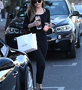 Stops_by_Alfred_Coffee_and_Violet_Grey_in_West_Hollywood2C_CA_-_December_13-04.jpg