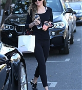 Stops_by_Alfred_Coffee_and_Violet_Grey_in_West_Hollywood2C_CA_-_December_13-05.jpg