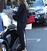 Stops_by_Alfred_Coffee_and_Violet_Grey_in_West_Hollywood2C_CA_-_December_13-08.jpg