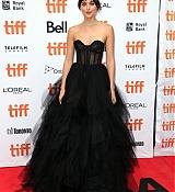 The_Friend_premiere_during_the_2019_Toronto_International_Film_Festival_-_September_61.jpeg
