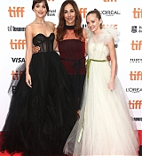 The_Friend_premiere_during_the_2019_Toronto_International_Film_Festival_-_September_65.jpeg
