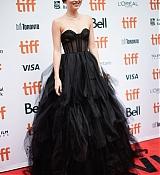 The_Friend_premiere_during_the_2019_Toronto_International_Film_Festival_-_September_69.jpeg