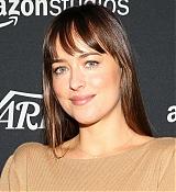 Variety_Actors_on_Actors2C_Day_12C_Los_Angeles2C_USA_-_November_171.jpg
