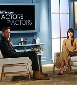 Variety_Actors_on_Actors2C_Day_12C_Los_Angeles2C_USA_-_November_177.jpg