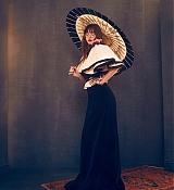 Vogue_Espana_2017-01.jpg