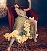 Vogue_Espana_2017-02.jpg