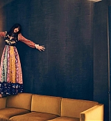 Vogue_Espana_2017-05.jpg