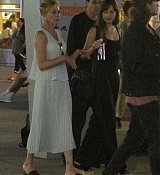 With_Mother_Melanie_Griffith_at_the_Arclight_in_Hollywood2C_California_-_July_700004.jpg