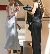 With_Mother_Melanie_Griffith_at_the_Arclight_in_Hollywood2C_California_-_July_700005.jpg