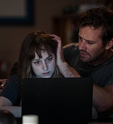 Image result for wounds 2019 film